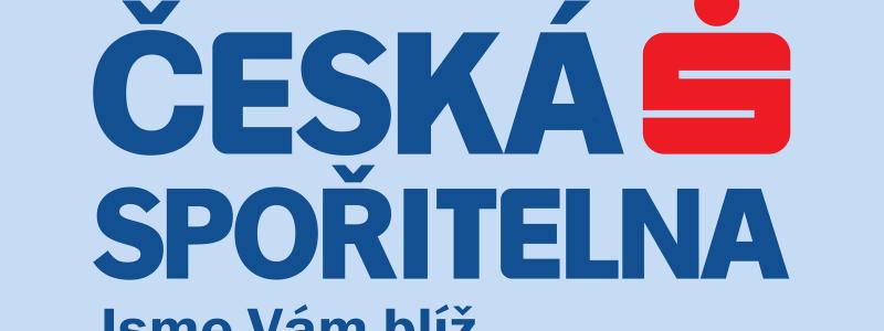 Www pujcky online bez registru cz